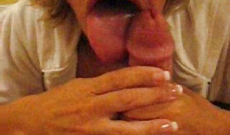 لیوان ها فیلم سکسیزنان چاق fetish می کنند
