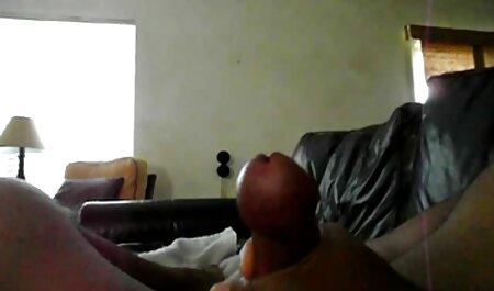 لعنتی فیلم سکسی دختران کیردار مقعد