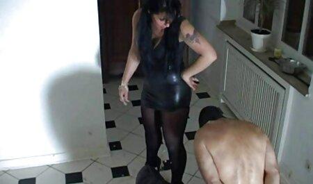 آدریانا پورنو ماه فیلمهای سکسی زنان خوشگل