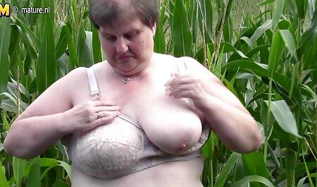 سمت سیلویا عکس سکسی زن باحیوان در سونا