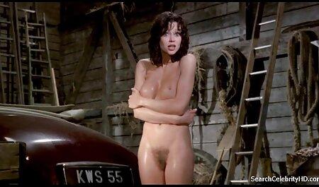 آلیشیا فلم سکس زن با حیوانات انگل