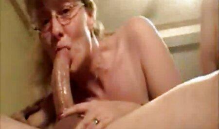 جوجه با الاغ فیلم سکسی زنهای دوجنسه زیبا