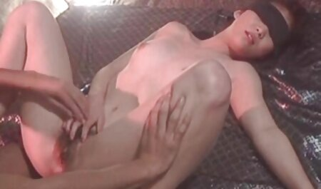 آوریل فیلم سکسی ۱۳ساله اونیل
