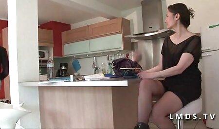 Beata فیلم سکسی زن چاق سفید undine