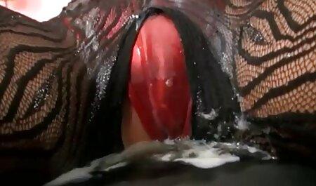 دالی فیلم سکس عاشقانه زن و شوهر باستر