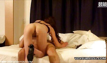 روسپی روسی رابطه جنسی کلیپ سکس با زن همسایه گروهی دارد