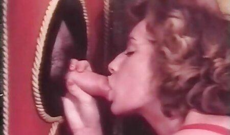 دم عمیق کاشته فيلم سكس با زن همسايه شده