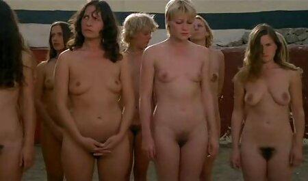 اوج فیلم سکسی زن کیر دار لذت جنسی