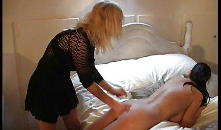 رابطه جنسی مقعد بزرگ خروس فلم سکس زن باحیوانات نزدیک است