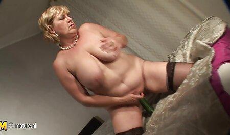 پورنو فیلم سکس با پیرزن 177