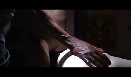 رابین فیلم سکسی زنا ترلاو