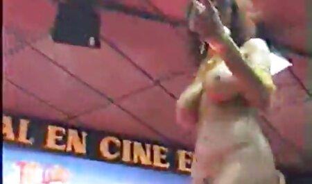 دختران سازنده فیلمهای سکسی زنان باحیوانات پورنو