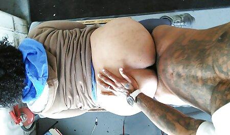 Busty فیلم های سکسی زن Mom 163