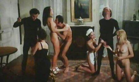 بیدمشک فیلم سکس زنان باهم