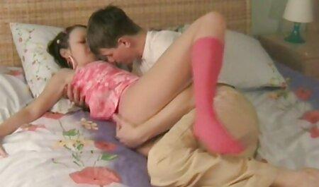 جوجه کلیپ سکس با زن جوراب