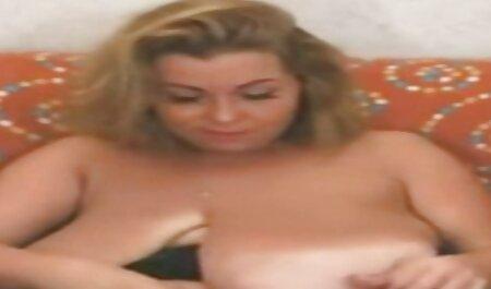 زنها از مردان دور می شوند سکس زن چاق چله