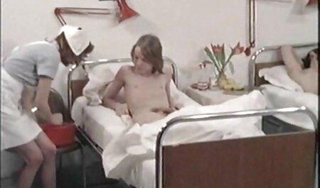 نمایش 104 دانلود فیلم سکسی زنهای چاق