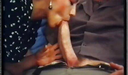 بیمار فیلم های زنان سکسی بوست در متخصص زنان و زایمان