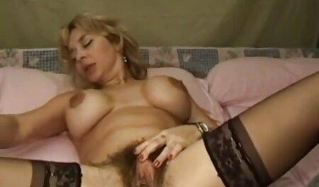 نام او فیلم سکسی کس زن چیست؟