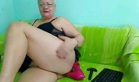 مد روز در یک فیلم سکس دومرد عیاشی