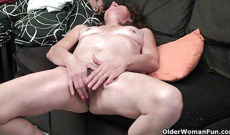 مقعد فیلم سکسی همسایه شیرین