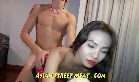خدمتکار فیلم سکسی زنهای حشری مقعد