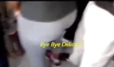 گربه فیلم سکس سک بازن نوک انگشت جوان