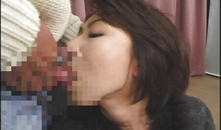 پیک نیک بلوو 987 فیلم سکسی خودارضایی زنان
