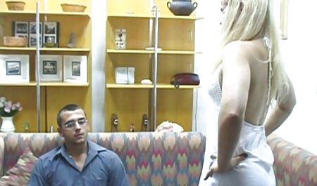 15 نماینده دانلودفیلم سکسی زن باحیوان