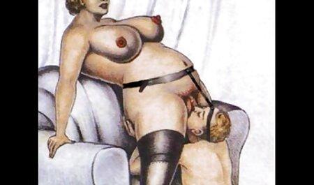 کلئوپاترا پورنو فیلمهای سکسی زنان با حیوانات