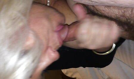 رابطه جنسی با فیلم سکس با خواهر زن مادربزرگ و نوه