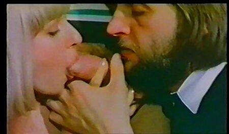 رابطه جنسی عالی سکس زن شوهردار فیلم است