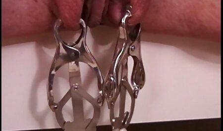 لیسی فیلم پورن زنان چاق مگوایر